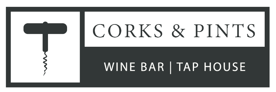 corkspints_logo_original_cropped